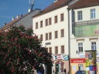 Centrála Plzeň